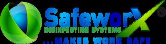 SafeworX